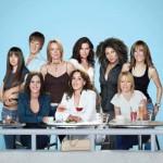 TELEFILM – The L Word: come si crea un fenomeno televisivo