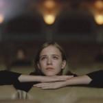 PERSONAGGI PROVVISORI/1 Derive di adolescenti-Ulisse alla ricerca dell'infinito