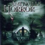 HOME CINEMA – Amityville Horror – Edizione Speciale