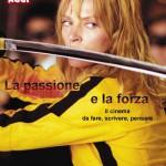 SCUOLA DI CINEMA SENTIERI SELVAGGI ANNO 2005/2006