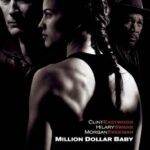"REFERENDUM DEI LETTORI 2004/2005: Vince ""Million Dollar Baby"" di Clint Eastwood"