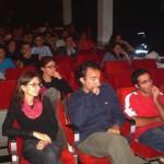 LA SCUOLA DI CINEMA SENTIERI SELVAGGI giorno x giorno: 19/9/2005 –  Ultimi giorni per accedere alle Borse di studio