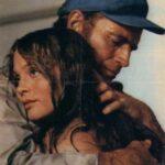 """FILM IN TV: """"2022: i sopravvissuti"""" di Richard Fleischer"""