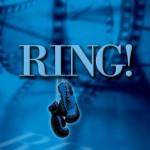 """Sul """"ring"""" di Alessandria"""