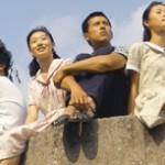 10° PIFF – Pusan International Film Festival