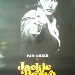 FILM IN TV: Jackie Brown, di Quentin Tarantino