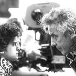 I FILM IN TV – Dal 27 novembre al 3 dicembre tutti i film sui Network nazionali