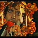 """FILM IN TV – """"Salomè"""", di Carmelo Bene"""