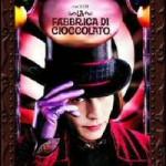 LA FABBRICA DI CIOCCOLATO [2 DVD] (Vendita)