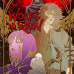 WOLF'S RAIN – VOL. 10 [di 10] (Vendita)