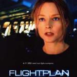 FLIGHTPLAN (Noleggio)
