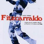 FITZCARRALDO E. S. [2 DVD] (Vendita)