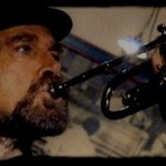 """Forever Blues"", di Franco Nero"