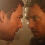 "16° Festival del Cinema Africano, d'Asia e America Latina – ""Poet of the wastes"" di Mohammad Ahmadi e ""Dame Sobh"" di Hamid Rahmanian (Concorso)"