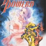 BRAIN POWERD – VOL. 3 [di 7] (Vendita)