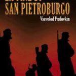 LA FINE DI SAN PIETROBURGO (Vendita)