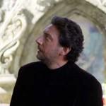 """""""Il regista di matrimoni"""", di Marco Bellocchio"""