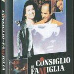 CONSIGLIO DI FAMIGLIA (Vendita)