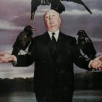 "FILM IN TV: ""Gli uccelli"" di Alfred Hitchcock"