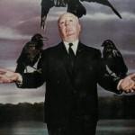 """FILM IN TV: """"Gli uccelli"""" di Alfred Hitchcock"""