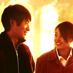 """CANNES 59 – """"Summer Palace"""", di Lou Ye (Concorso)"""