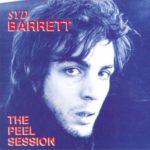 LA FOTO DEL GIORNO – The piper at the gates of dawn, addio Syd Barrett