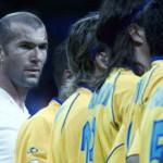 LETTE E… RIVISTE – Zidane. Fantasticherie di un solitario