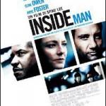 INSIDE MAN (Noleggio)
