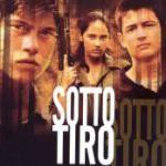 SOTTO TIRO – LE STRADE DELLA VIOLENZA (Vendita)