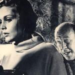 """VENEZIA 63 – """"Bunny Lake is Missing"""", di Otto Preminger (Settimana della Critica)"""