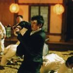 """VENEZIA 63 – """"Jak-pae (The City of Violence)"""", di Ryoo Seung-wan (Fuori concorso)"""