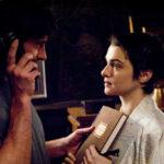 """VENEZIA 63 – """"The Fountain"""", di Darren Aronofsky (Concorso)"""