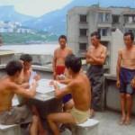 """VENEZIA 63 – """"Dong"""" (Oriente), di Jia Zhangke"""" (Orizzonti)"""