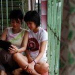 """VENEZIA 63 – """"Taiyang yu (Rain Dogs)"""" di Ho Yuhang (Orizzonti)"""