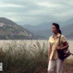 """VENEZIA 63: """"Sanxia Haoren"""" (Still Life), di Jia Zhang-ke (Concorso)"""