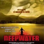 "DVD – ""Deepwater"" di David S. Marfield"