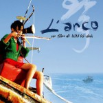 """REFERENDUM DEI LETTORI 2005/2006: Vince """"L'arco"""" di Kim Ki-Duk"""