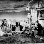 VENEZIA 63 – Storia segreta del cinema russo