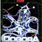 DOGORA – IL MOSTRO DELLA GRANDE PALUDE (Vendita)