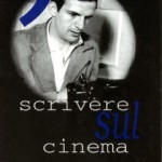 SCUOLA DI CINEMA – Il corso Critica cinematografica