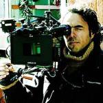 """""""Il vero pericolo è la linea di frontiera che è dentro di noi."""" Incontro con Alejandro Gonzalez Iñárritu"""