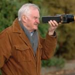 """SAN SEBASTIAN 54 – """"I film sono degli incubi o dei sogni"""". Intervista a John Boorman"""