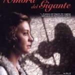 L'OMBRA DEL GIGANTE (Vendita)