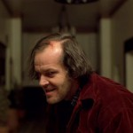 FILM IN TV: Shining, di Stanley Kubrick