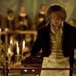 """SAN SEBASTIAN 54 – """"Copying Beethoven"""": le immagini e la potenza della musica. Incontro con Agnieszka Holland"""