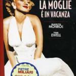 QUANDO LA MOGLIE È IN VACANZA (2 DVD)(Vendita)