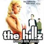 THE HILLZ – LE STRADE DELLA VIOLENZA (Vendita)