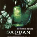 SADDAM (Noleggio)