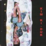"""LIBRI DI CINEMA – """"Kim Ki-duk"""", di Davide Morello"""