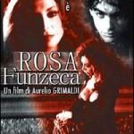 ROSA FUNZECA (Vendita)